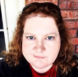 my-profile-pic